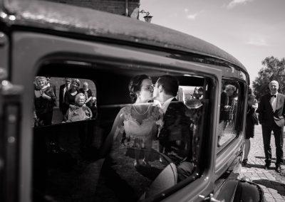 Bryllupsfotograf, Prisbelønnet bryllupsfotograf – DFF