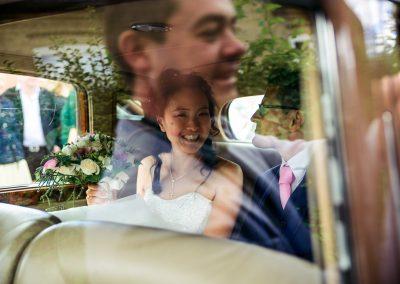 Bryllupsfotograf fyn, Bryllupsbilleder